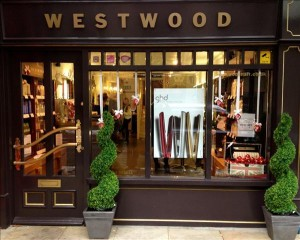 Westwood Hairdressing Salon hair and beauty