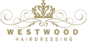 Westwood Dressing Salon has partnered up with The Spa Therapy Room combining Hair and Beauty