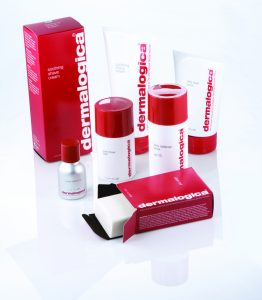 Demalogica Shave System at The Spa Therapy Room