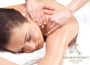 Aromatherapy Associates at The Spa Therapy Room, Chelmsford
