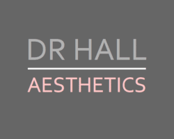 Dr Karen Hall Aesthetics at The Spa Therapy Room