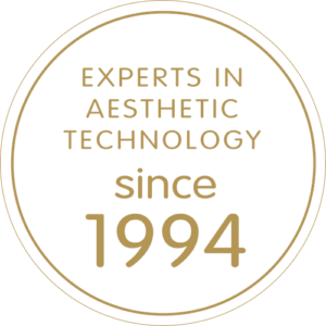 Lynton laser and IPL providers since 1994