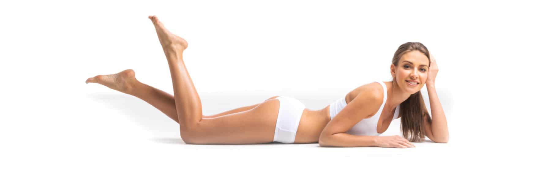 Which is the best laser for your treatment?